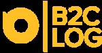 B2C LOG